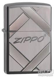 """<b>Зажигалка Zippo</b> """"20969 <b>Tradition</b>"""" (ZIPPO Mfg.Co.Bradford.P.A. ..."""