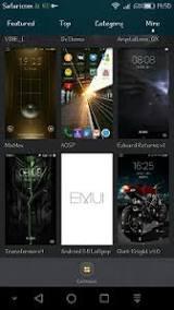 UPDATE JULY 2015 - Huawei P6, P7, P8, Mate 7… | Huawei ...
