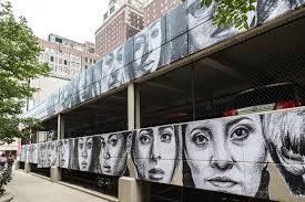 wabash arts corridor crawl heats up major new installations site edu columbia now news