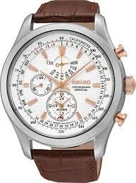 Наручные <b>часы Seiko SPC129P1</b> — купить в интернет-магазине ...