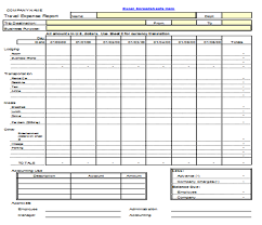 expense report excel template others template expense report travel expense report template