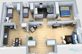 Index of       d floor plan design s  f f a jpg