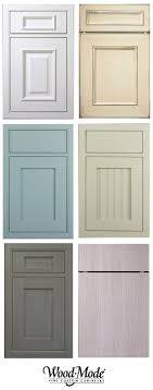 kitchen cabinet door trim: kitchen cabinet door fronts by wood mode kbis kitchens cabinetry