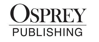 Billedresultat for osprey books