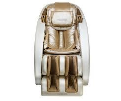<b>Массажное кресло YAMAGUCHI Orion</b> от компании <b>YAMAGUCHI</b> ...