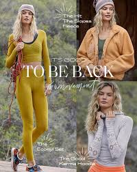 Free People - Women's <b>Boho</b> Clothing & <b>Bohemian Fashion</b>