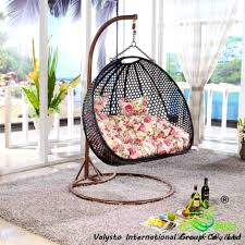 bedroomdelectable swing chairs for bedrooms home design ideas hanging bedroom awesome chair x appealing hammock chair chairs teen room adorable