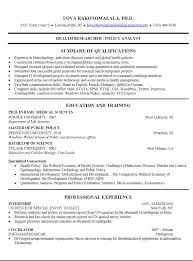 receptionist resume summary receptionist resume summary 4542