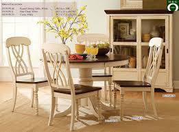 french country dining table set