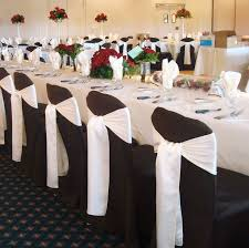 Stretch Dining Room Chair Covers Charming Dining Room Chair Covers Ottawa Chair Cover Dining Room
