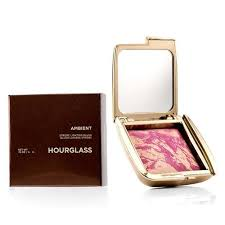 <b>HourGlass</b> Ambient Strobe Lighting Blush - # <b>Iridescent Flash</b> (Vivid ...