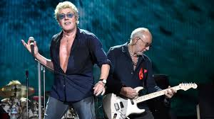 <b>The Who</b> Tickets | <b>The Who</b> Concert Tickets & Tour Dates ...
