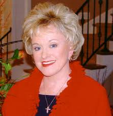 Margo Smith Originally scheduled for this evening was MARGO SMITH, legendary singer from the 1970's and 80's, ... - third_nite_open_orig