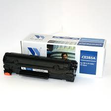 Купить <b>картриджи</b> для принтеров других марок по низким ценам ...