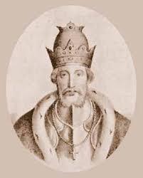 Jorge de Moscou