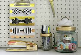 white and gold home office makeover easy on a budget home decorators coupon code adorable vintage home office desk great