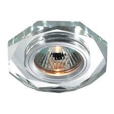 <b>Светильник Novotech</b> Mirror <b>369759</b> - купить в интернет-магазине ...
