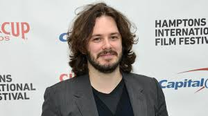 view a list of edgar wright s 1 000 favorite films and a selection view a list of edgar wright s 1 000 favorite films and a selection of video essays on his work