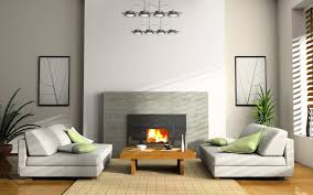 Warm Living Room Colors Living Room Warm Neutral Paint Colors Models Image Of Warm