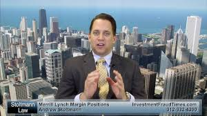 merrill lynch investor margin positions merrill lynch investor margin positions