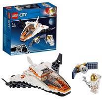 <b>LEGO Minecraft</b> 21157 <b>Конструктор</b> ЛЕГО Майнкрафт <b>Большие</b> ...