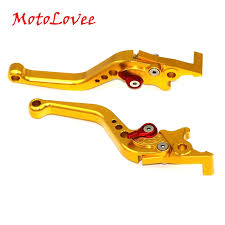 <b>MotoLovee</b> Motorcycle Brake Lever Moped Scooter Electric Bicycle ...
