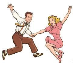 """Résultat de recherche d'images pour """"danse clipart"""""""