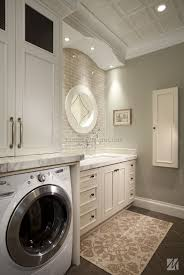 Laundry Cabinets Home Depot Home Depot Wall Cabinets Laundry Room 1 Best Laundry Room Ideas