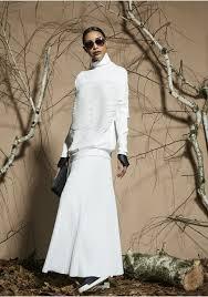 Женская <b>одежда OBLIQUE CREATIONS</b> оптом | Оптовые ...