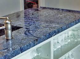 granite countertops marblecom maxresdefault