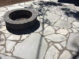 blog artistic landscapes they were very professional hard working thoughtful and had excellent attention to detail the flagstone patio turned out great and