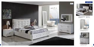 bedroom beautiful white bed raxtna
