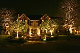 home lighting fixtures light led alluring home lighting design hd
