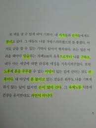 essay about korea  wwwgxartorg korean essay individual reflection paper to hide their real intentions this essay evaluate the threats from