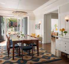 transitional dining room with beautiful dining table beautiful dining room furniture