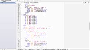 ucas calculator project javascript code part  ucas calculator project javascript code part 06