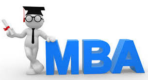 mba essay writing help     off assignment services for usa  uk        mba essay writing help