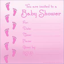 design baby shower invitation template word baby shower baby shower invitation template word