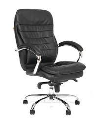 <b>CHAIRMAN</b> — <b>Офисные кресла</b> и запчасти. Ремонт <b>офисных</b> ...