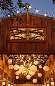 1000 images about rustic wedding barns on pinterest barn weddings rustic barn weddings and barns barn wedding lighting