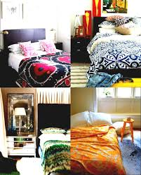 decorating my bedroom: small bedroom decorating ideas for bedrooms nice teenage fascinating on a budget how to decorate my bedroom