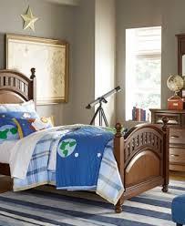 kids furniture macys lakeridge bedroom bedroom vanity 4 bedroom house for rent bedroom kids bedroom sets e2 80