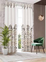 <b>Комплект штор</b> «<b>Армэль</b>» | Идеи домашнего декора, Идеи для ...