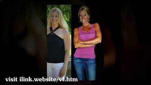 describe my best friend essay   video dailymotion best weight loss green tea