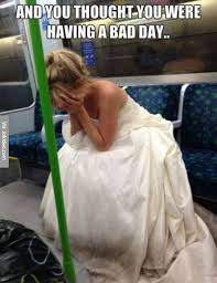 You thought you was having a bad day - meme | Funny Dirty Adult ... via Relatably.com