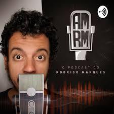 Rodrigo Marques: AM/RM