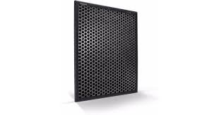 Philips FY2420 / 30 Carbon filter - Coolblue - Before 23:59 ...