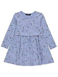 Girl's <b>Dresses</b> & <b>Outfits</b> | Girls' Playsuits | George at ASDA