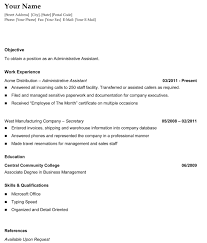 resume templates professional report template word  cover regarding resume resume templates templates of resumes resume template open office online in printable