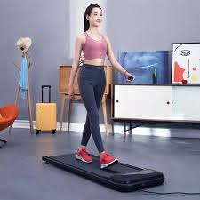 Urevo U1 <b>Fitness Walking Machine</b> From Xiaomi Youpin